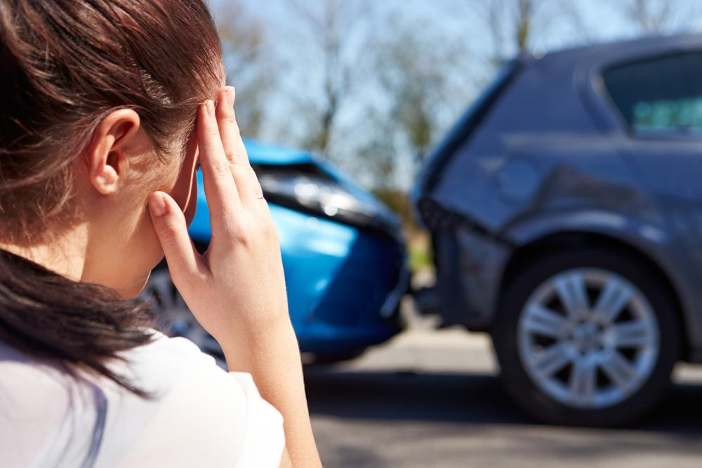 auto accident injury symptom diagnosis and treatment at True life chiropractic in anchorage ak
