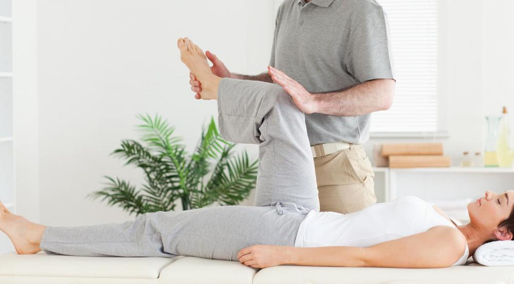 At True Life Chiropractic in Anchorage, AK, we help patients live longer, healthier lives through natural, holistic treatments
